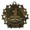 M1st Medal